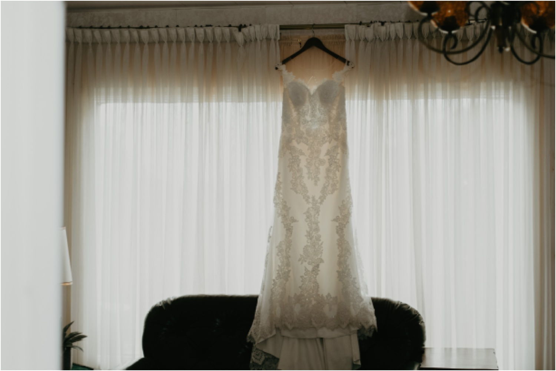 Kailey_Carter_Saskatchewan_Wedding (80 of 727).jpg