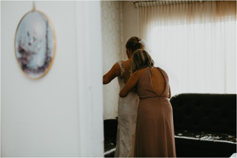 Kailey_Carter_Saskatchewan_Wedding (91 of 727).jpg