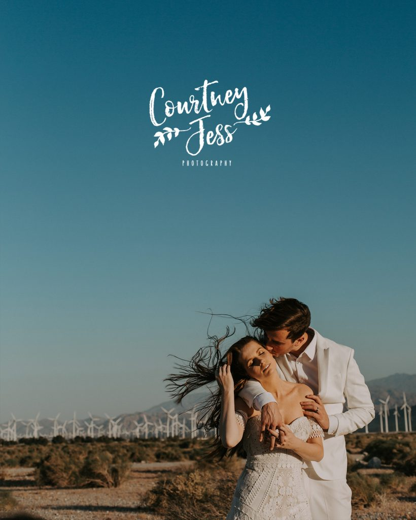 https://www.courtneyjessphotography.com/wp-content/uploads/2019/08/Cover-820x1024.jpg
