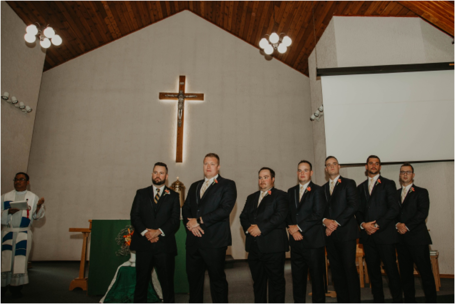 Taryn_Cody_Wedding (103 of 614).jpg