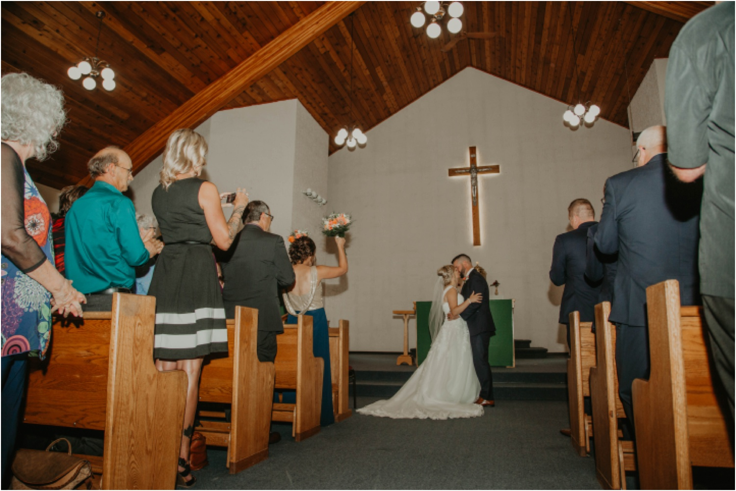 Taryn_Cody_Wedding (166 of 614).jpg