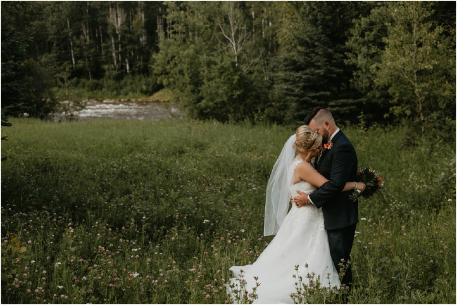 Taryn_Cody_Wedding (373 of 614).jpg