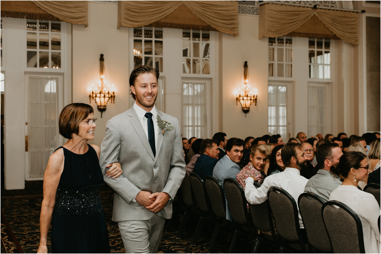 Courtney Jess Photography,Cranbrook wedding photographer,Fairmont Hotel Macdonald Wedding,