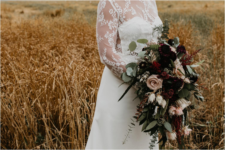 Cranbrook wedding photographer,Edmonton Wedding,canadian travelling photographer,fernie wedding photographer,