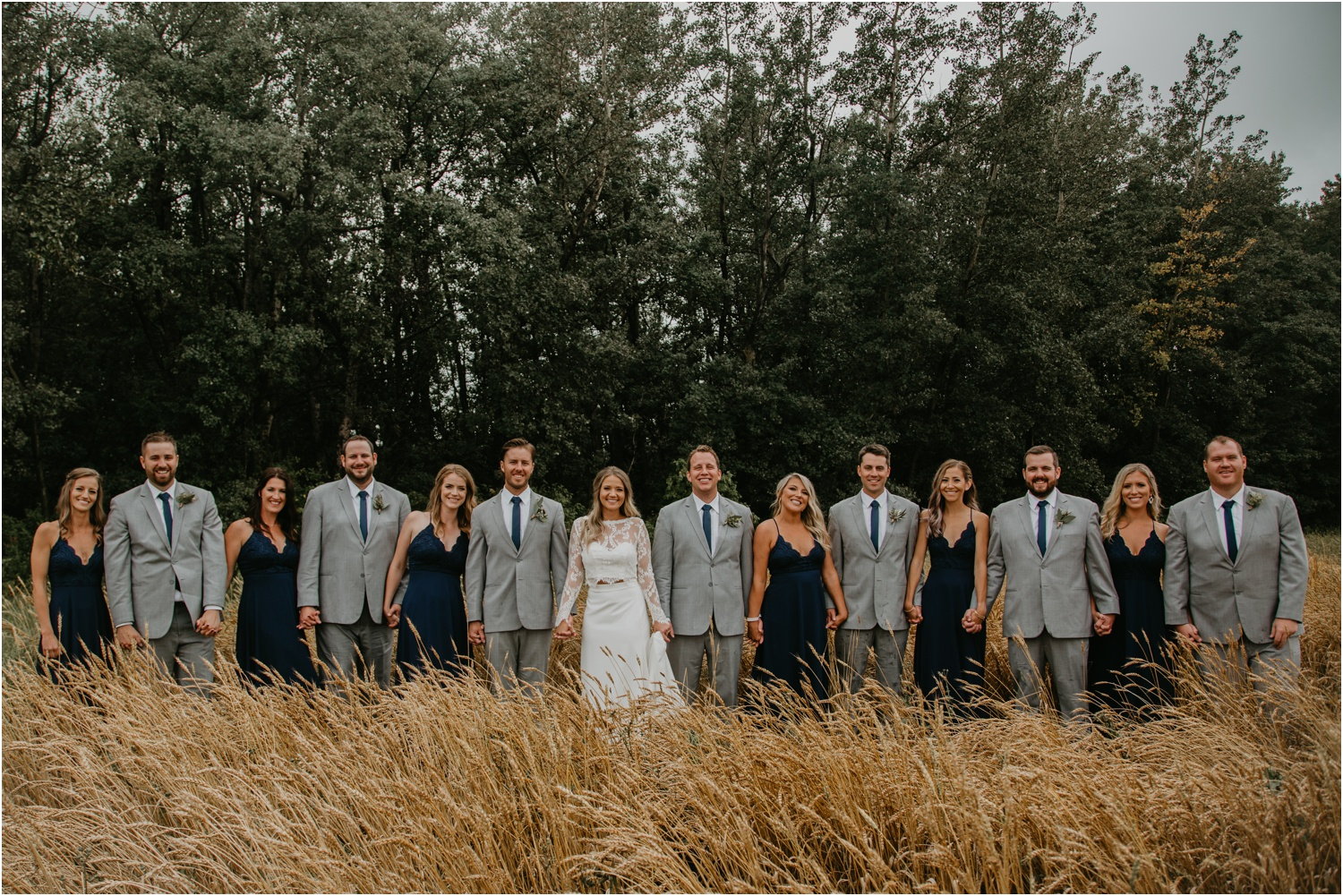 Cranbrook wedding photographer,Edmonton Wedding,canadian travelling photographer,fernie wedding photographer,