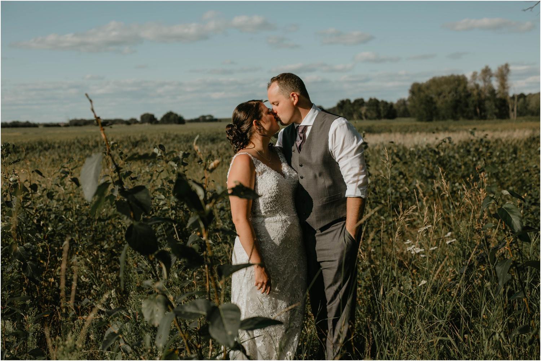 Mabel Hill Farm Kitchen & Marketplace,Mabel Hill Farm Kitchen & Marketplace Wedding,Saskatchewan Wedding Photographer,Saskatoon Wedding Photographer,