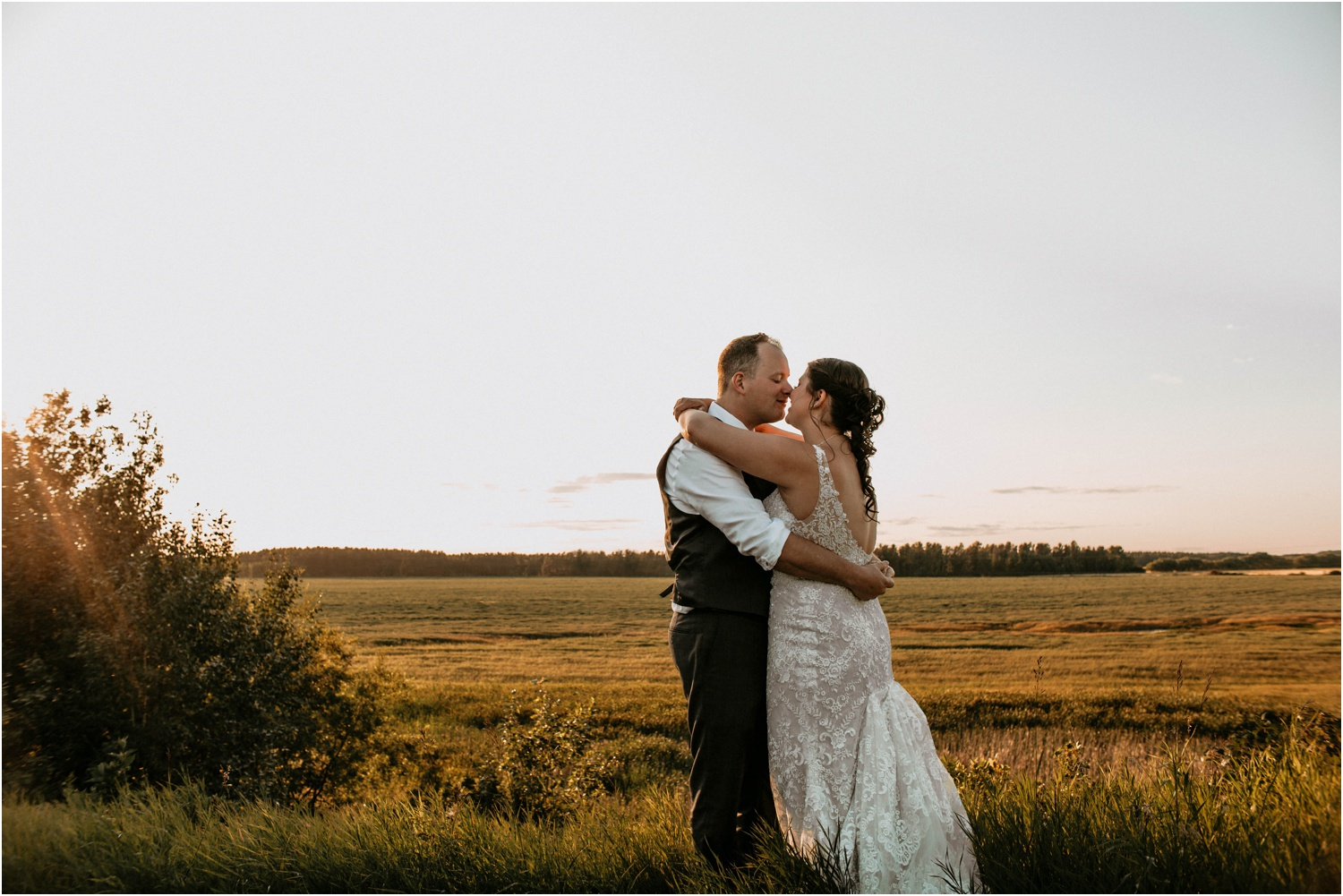 Mabel Hill Farm Kitchen & Marketplace,Mabel Hill Farm Kitchen & Marketplace Wedding,Saskatchewan Wedding Photographer,Saskatoon Wedding Photographer,
