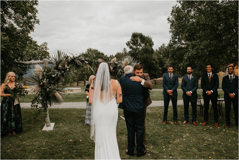 Fernie Wedding Photographer,cherry creek outdoor wedding,cherry creek wedding photographer,kimberley british columbia,kimberley elopement,kimberley photographer,