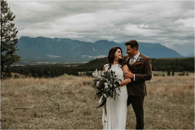 Kimberley bc photographer,east kootenay photographer,saskatchewan wedding photography,st marys lake engagement,