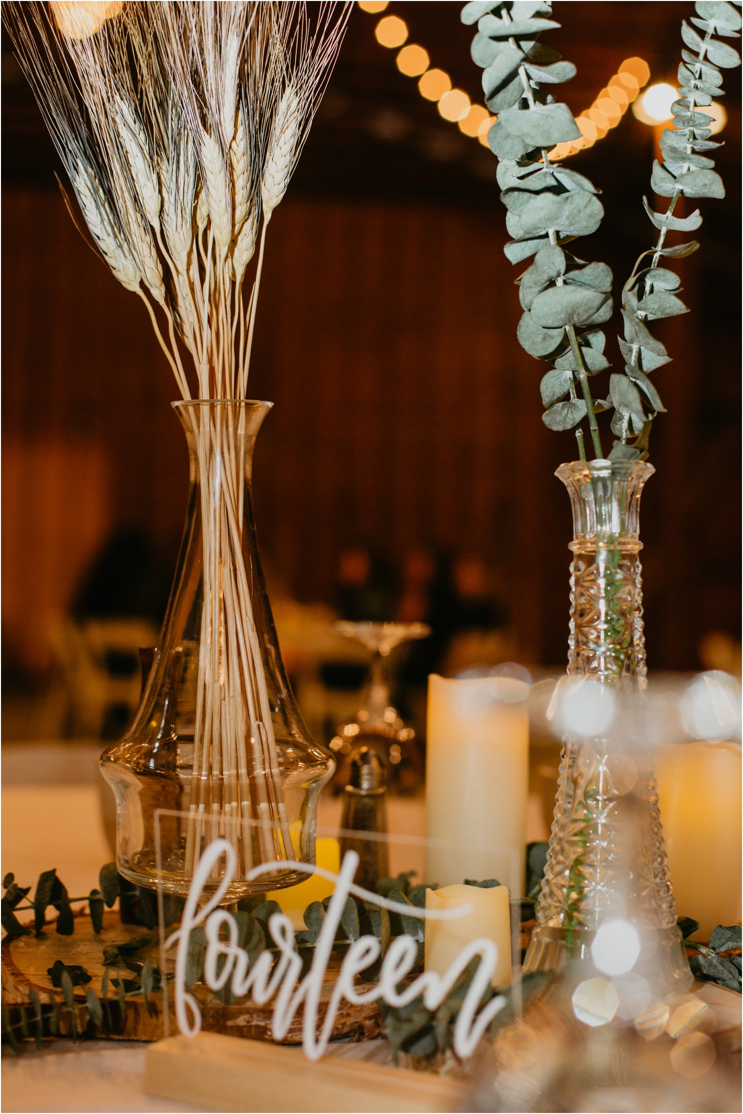 Courtney Jess Photography,Fernie Photographer,Fernie Wedding Photographer,Kimberley BC Weddings,Kimberley bc photographer,Vanagon couple photos,Volkswagon Van,boho couples.,east kootenay photographer,vanagon,