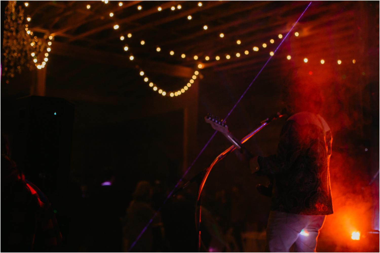 Cherry Creek Estates,Cherry Creek Wedding,Courtney Jess Photography,Fernie Photographer,Fernie Wedding Photographer,Golden BC,Golden BC Wedding Photographer,Golden BC Weddings,Kimberley BC Weddings,Kimberley bc photographer,boho couples,east kootenay photographer,