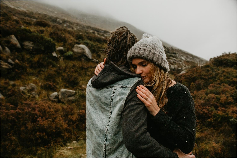 Courtney Jess Photography,Elopement Photographer,Ireland Elopement Photographer,Kimberley BC Photography,Kimberley Couples Photography,Northern Ireland Couples Photography,Silent valley reservoir,