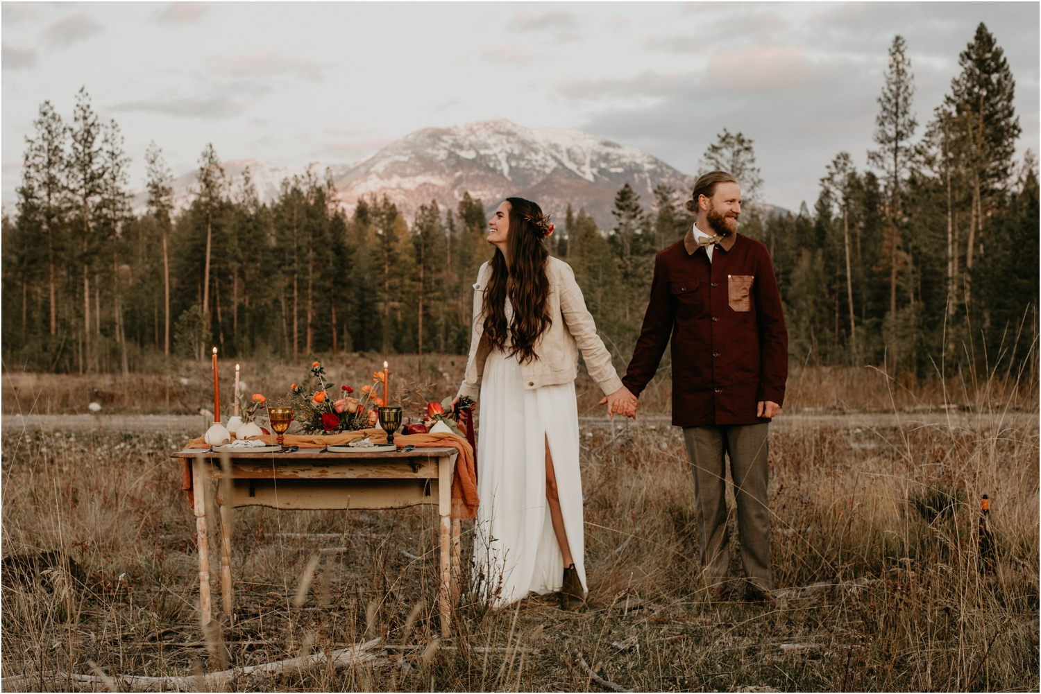 Kimberley bc photographer,cherry creek estate,courtney jess photography,east kootenay photographer,elko wedding,elopement photographer,elopement photography,fernie elopement,fernie photography,fernie wedding,fernie wedding inspiration,fernie wedding photographer,fernie wedding photography,green petal fernie,green petal florist,invermere wedding,invermere wedding photographer,kimberley wedding,kimberley wedding photographer,kootenay elopement photographer,kootenay photographer,kootenay wedding,kootenay wedding photographer,megan blagborne,nelson wedding,photographer,purcell mountains,rocky mountain elopement,sparwood photographer,the green petal,