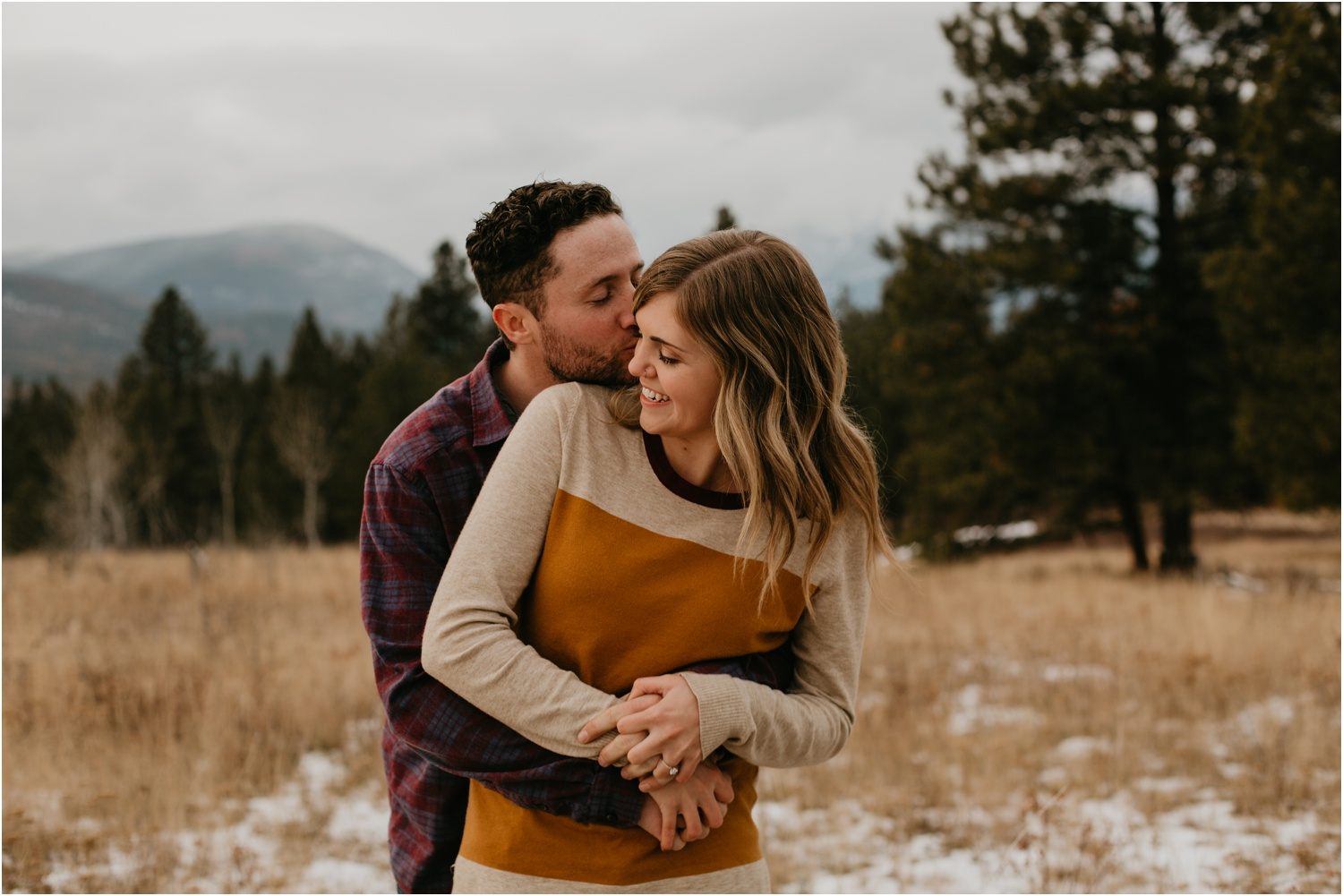 Butte Engagement,Cranbrook engagement photographer,Kimberley bc photographer,Kimberley wedding,east kootenay photographer,kimberley engagement,marysville engagement,marysville wedding,saskatchewan wedding photography,st eugene wedding,st marys lake engagement,yxc engagement,