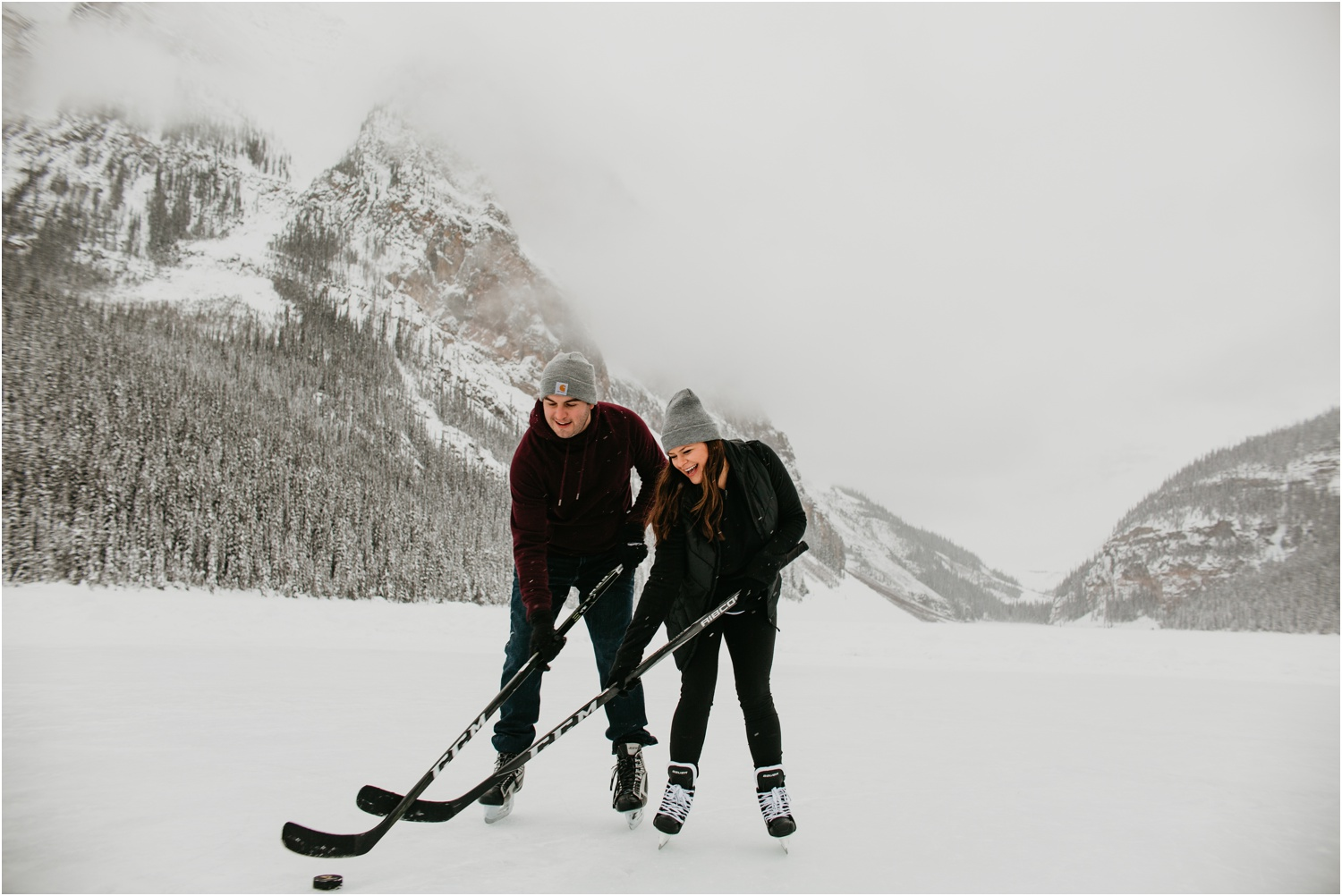 Banff,Banff Photography,Banff Skating,Banff Wedding Photographer,Courtney Jess Photography,Golden Wedding Photographer,Kimberley BC,Kimberley Photographer,Kimberley Wedding Photographer,Kootenay Photographer,Kootenay Wedding Photographer,Lake Louise,Lake Louise Honeymoon,Lake Louise Photographer,Lake Louise Photography,Lake Louise Skating,Lake Louise Winter,Rocky Mountain Couples,Rocky Mountain Engagement,Rocky Mountain Photographer,Rocky Mountain Wedding Photography,