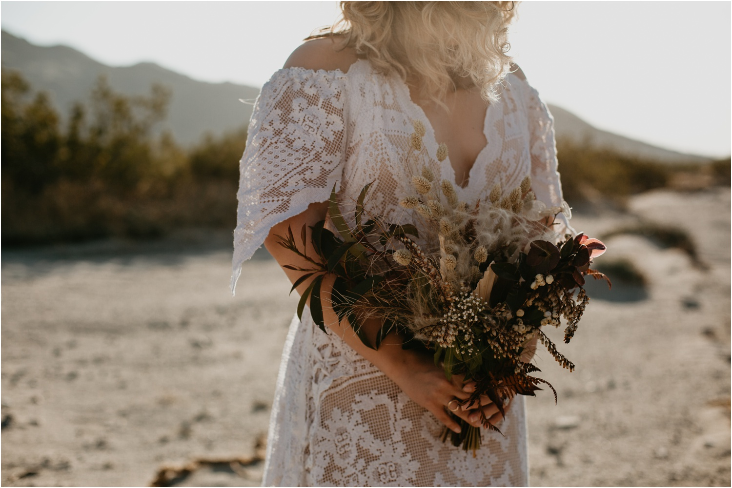 Bohemian Elopement inspiration,Boho wedding dress,British Columbia Elopement Photographer,Canadian Travelling Elopement Photographer,Courtney Jess Photography,Elopement Photographer,Kimberley BC elopement,Kimberley elopement photographer,Palm Springs Elopement,british columbia elopement,palm springs destination wedding.,palm springs wedding,wild hearted photography,