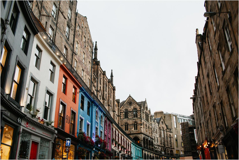 SCOTLAND_2019-17.jpg
