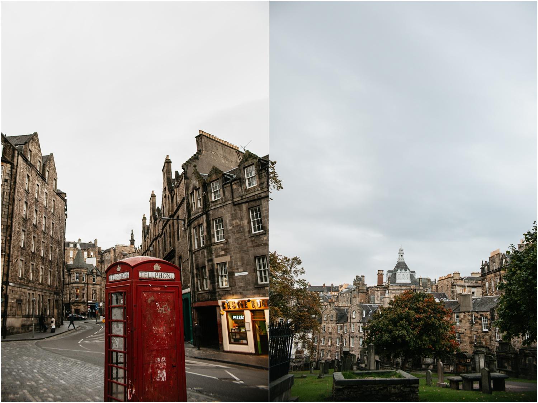 SCOTLAND_2019-8.jpg