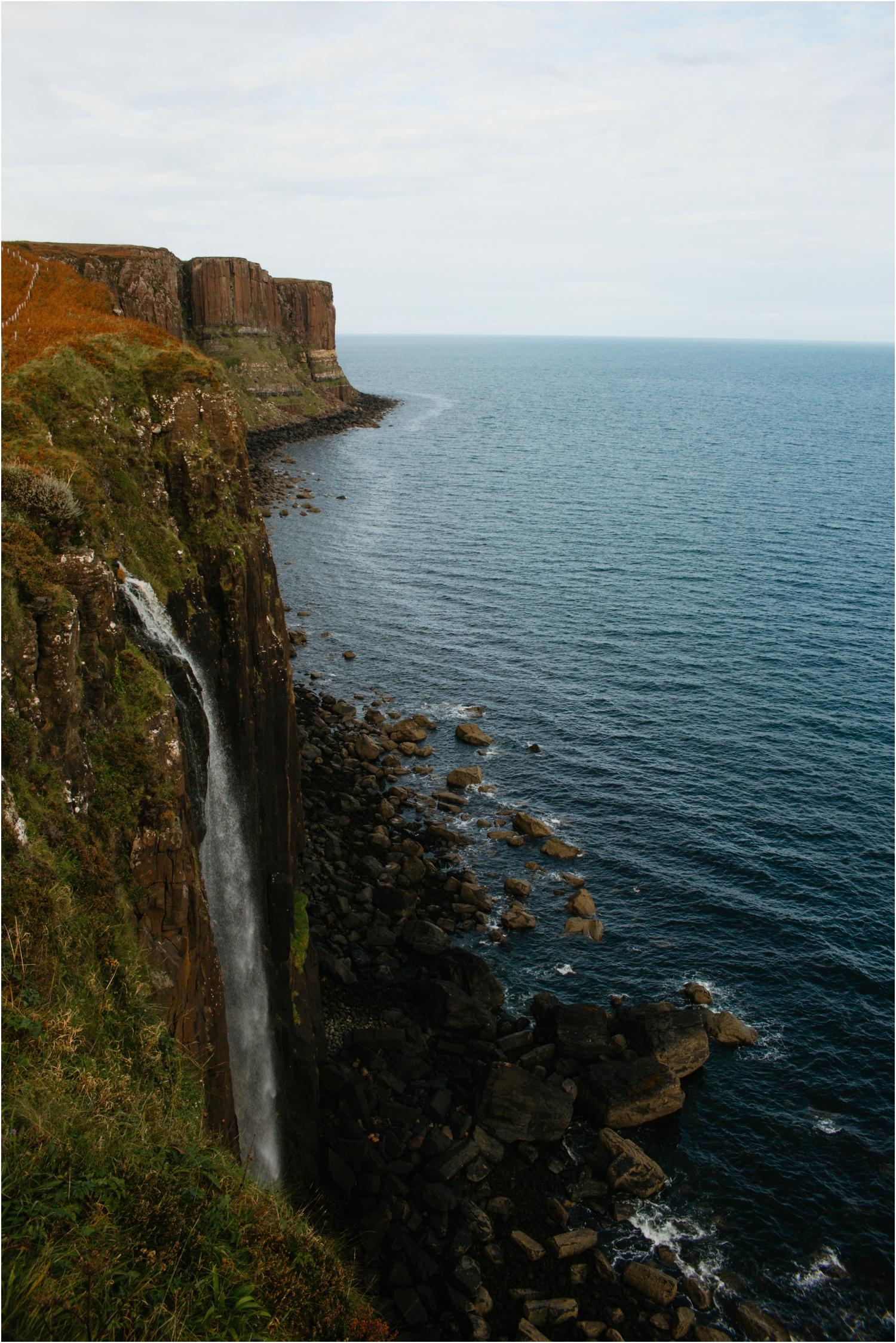 scotland2019-100.jpg
