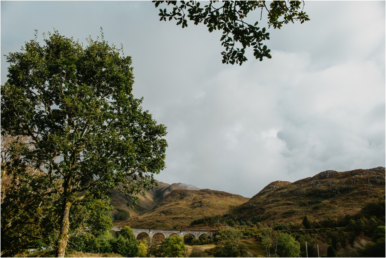 scotland2019-107-1.jpg