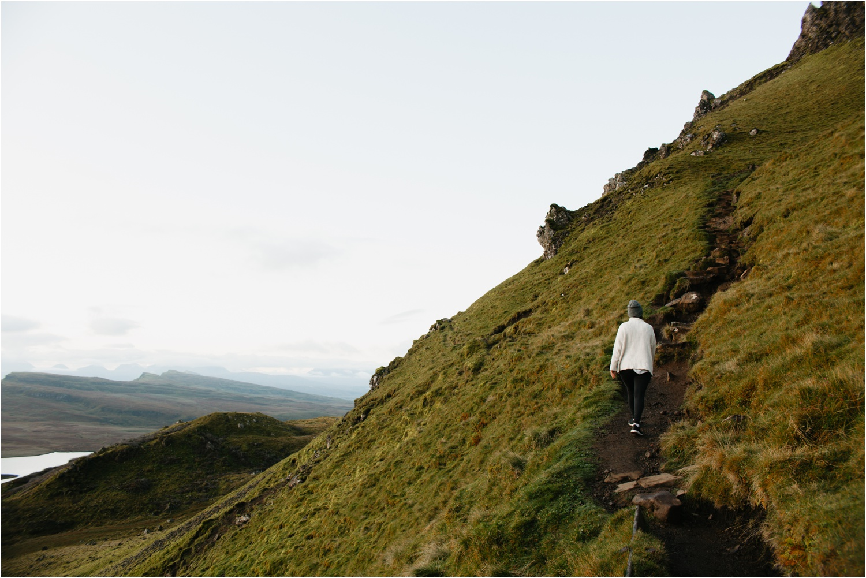 scotland2019-111.jpg