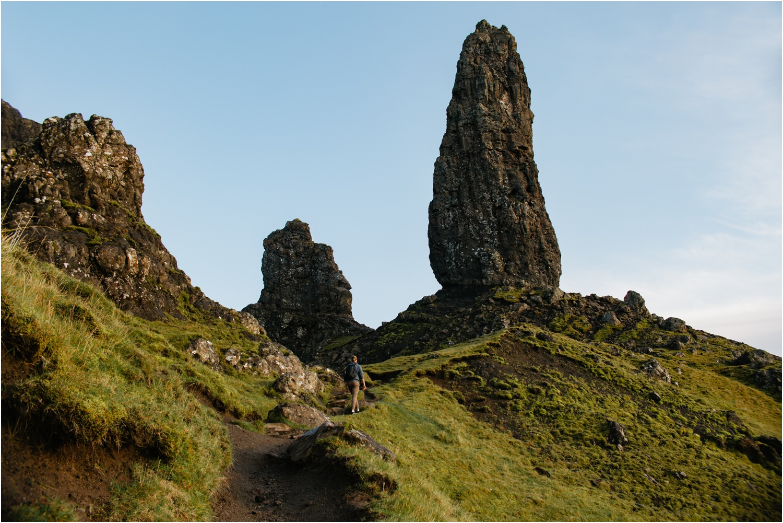 scotland2019-131.jpg