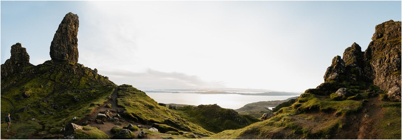 scotland2019-132.jpg