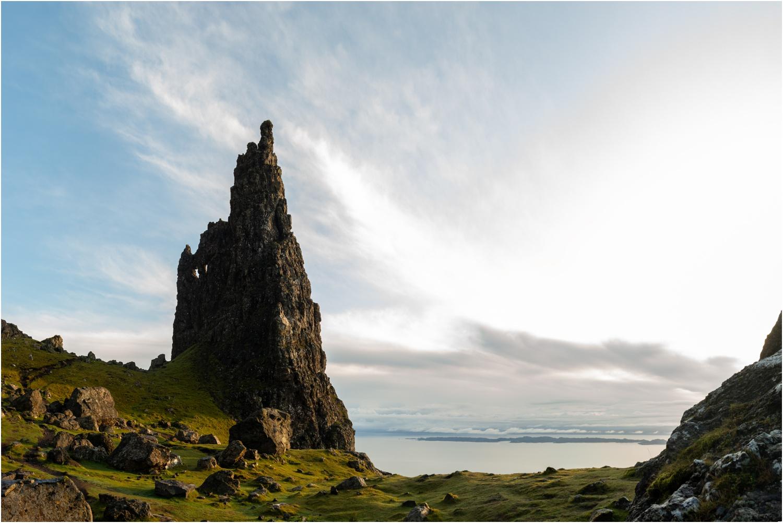 scotland2019-137.jpg