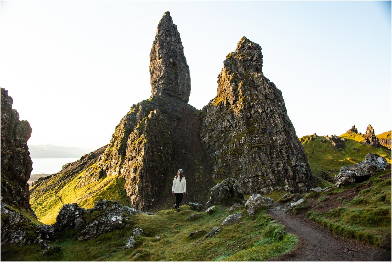 scotland2019-148.jpg