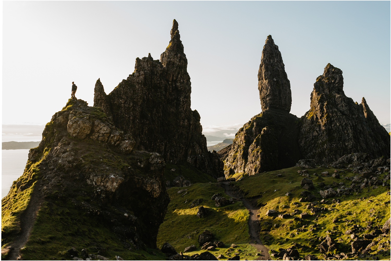 scotland2019-165.jpg