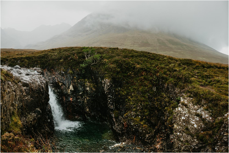scotland2019-196.jpg