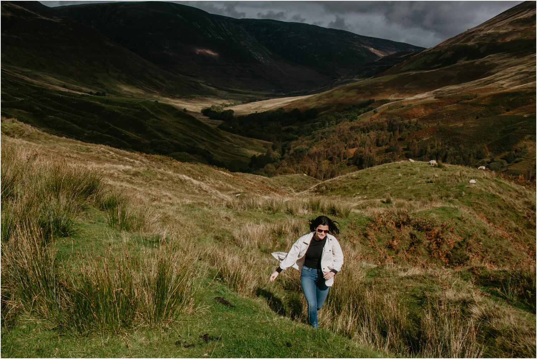 scotland2019-54.jpg
