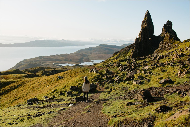 scotland2019-62-1.jpg
