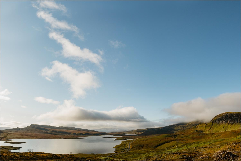scotland2019-63.jpg