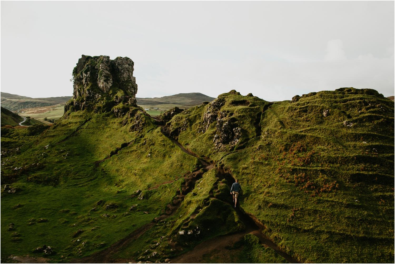 scotland2019-64.jpg