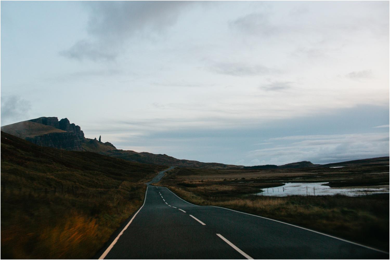scotland2019-90.jpg