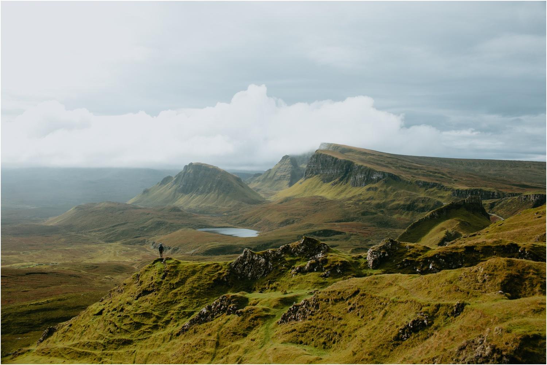 scotland2019-98.jpg