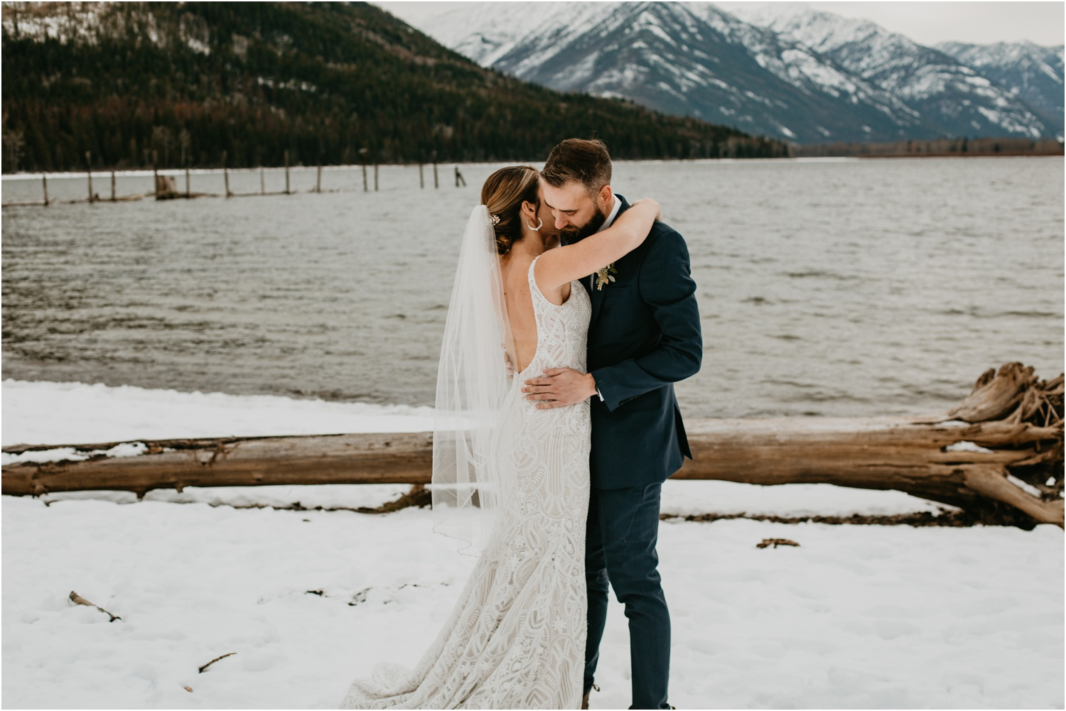 st mary lake elopement wedding, kimberley wedding photography, kimberley bc wedding, kimberley bc wedding photographer, cranbrook wedding, cranbrook elopement, cranbrook elopement photographer, kimberley bc elopement, st mary lake elopement wedding photographer, st mary lake ceremony, st mary lake wedding photographerCourtney Jess Photography,East Kootenay Photographer,Fernie Photographer,Fernie Wedding Photographer,Golden BC,Golden BC Wedding Photographer,Golden BC Weddings,Kimberley BC Elopement,Kimberley BC Photographer,Kimberley BC Weddings,Mjs florist,boho couples,cranbrook elopement,cranbrook wedding photographer,east kootenay elopement,east_kootenay_elopement,kimberley bc elopement photography,kimberley_elopement_photographer,mjs flowers,st marys lake elopement,st marys lake wedding,st marys lake wedding photographer,st_marys_lake_elopement,the romantiks florals,the_romantiks,